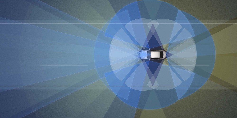 Η Nissan θα εξοπλίσει το νέο Skyline με το πρώτο παγκοσμίως, προηγμένης γενιάς σύστημα υποστήριξης του οδηγού