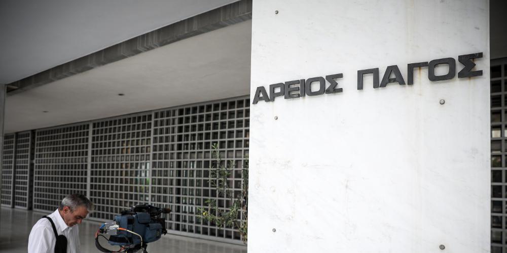 Στην Εισαγγελία Πρωτοδικών η αναφορά των αστυνομικών για τα επεισόδια στο Κουκάκι