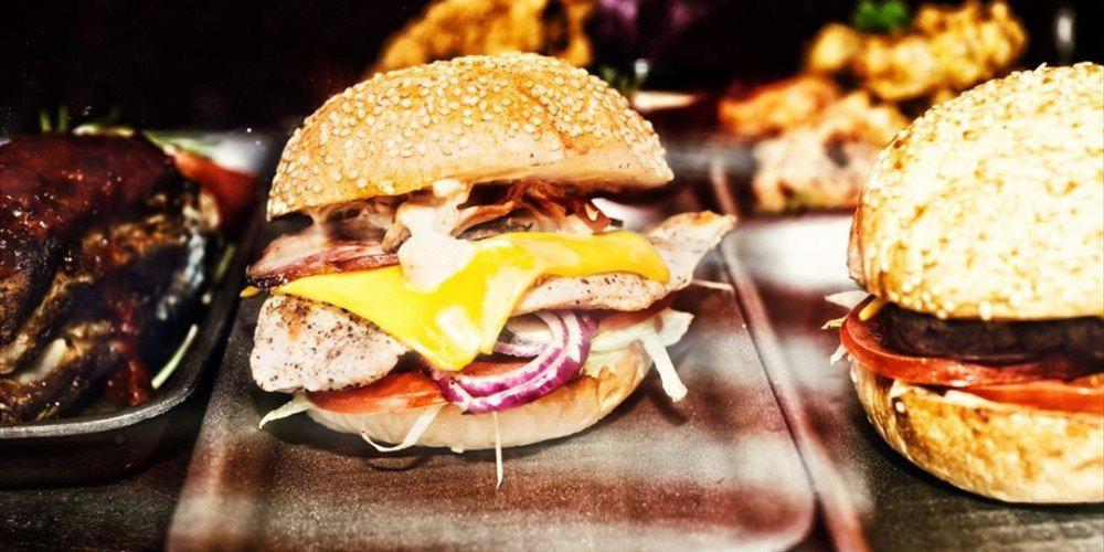 Έρχεται το «Athens street food festival» - Ξεκινά σήμερα η γιορτή του φαγητού