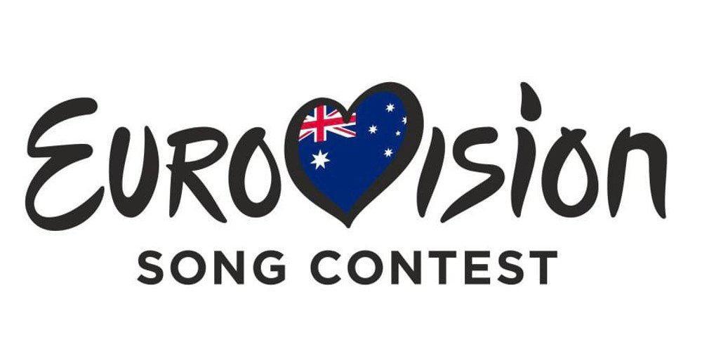 Γιατί η Αυστραλία και όχι ο Καναδάς στην Eurovision;