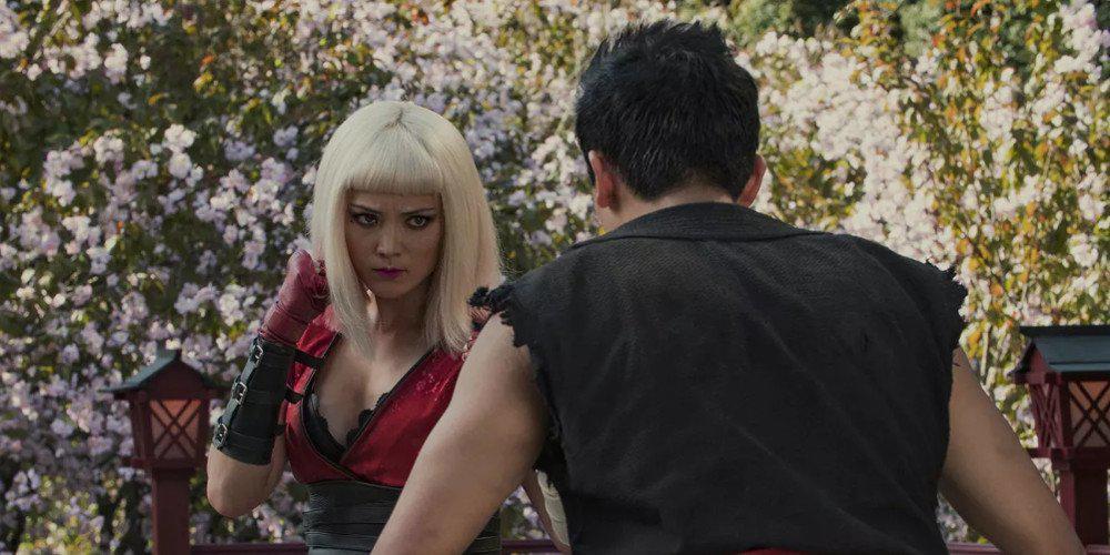 Επιστρέφει το Black Mirror με 5η σεζόν και τρία νέα επεισόδια [trailer]