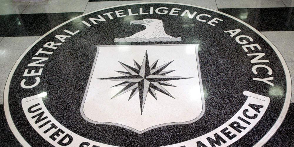 Σε 20 χρόνια φυλακή καταδικάστηκε πρώην μέλος της CIA για κατασκοπία υπέρ της Κίνα