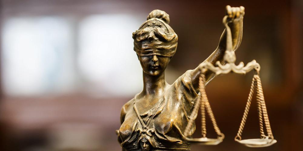 Μερική άρση μέτρων στη Δικαιοσύνη: Για ποιες υποθέσεις ανοίγουν τα πρωτοδικεία, ειρηνοδικεία
