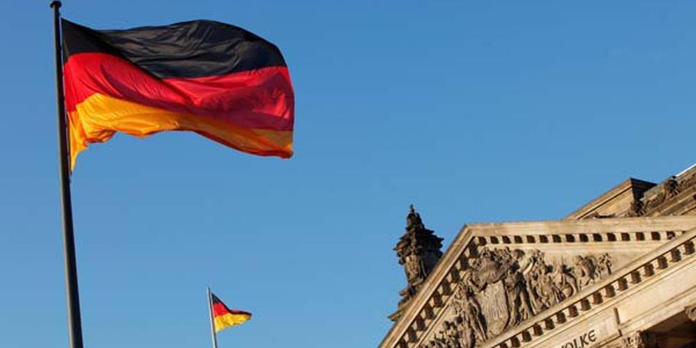 Έντονη ανησυχία του Βερολίνου για τις εξελίξεις στην Αν. Μεσόγειο - Έκκληση για διάλογο Αθήνας - Άγκυρας