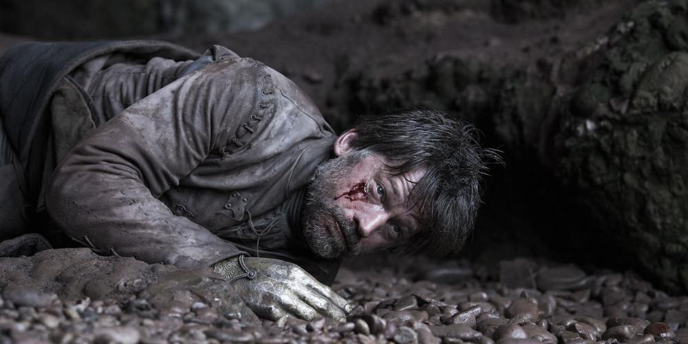 Game of Thrones: Άλλη μια γκάφα ολκής στο νέο επεισόδιο