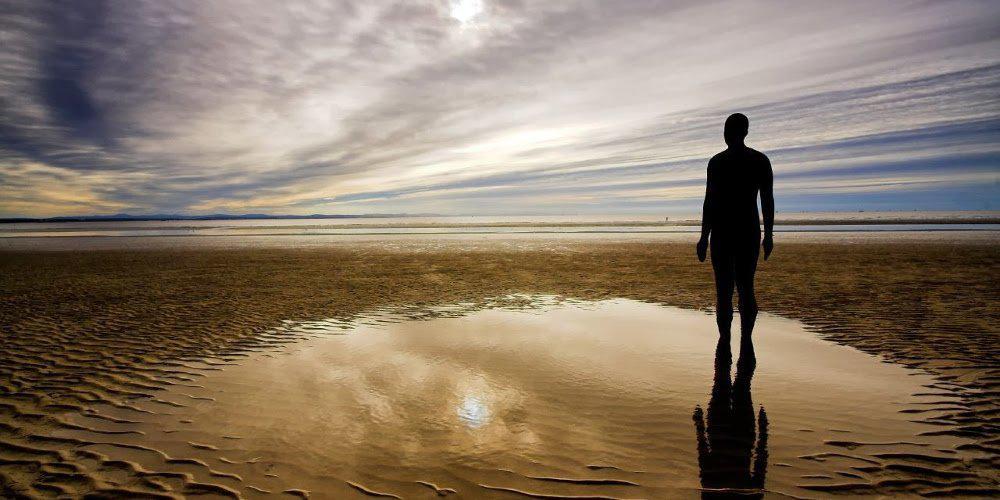 Ζώδια: Πόσο αντέχουν και πώς αντιμετωπίζουν τη μοναξιά;