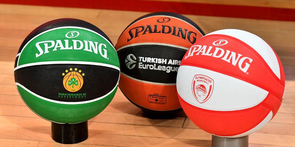 Όλα στον «αέρα» για το Ελληνικό μπάσκετ: Χάος ενώ η πολιτεία σφυρίζει αδιάφορα