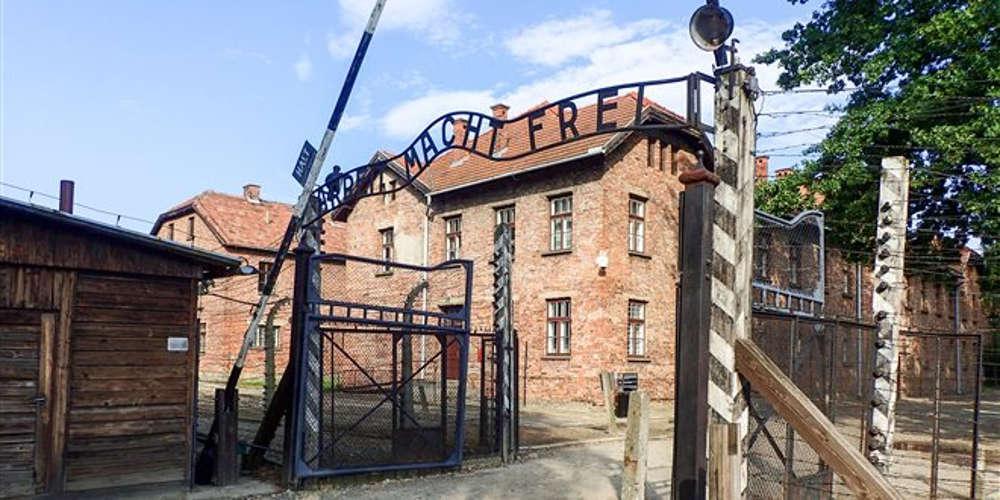 Σοκάρει Γερμανίδα κληρονόμος για τους αιχμαλώτους των Ναζί: Δεν κάναμε τίποτα κακό!