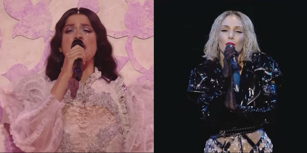 Eurovision 2019: Σε ποιες θέσεις θα εμφανιστούν Ελλάδα και Κύπρος;