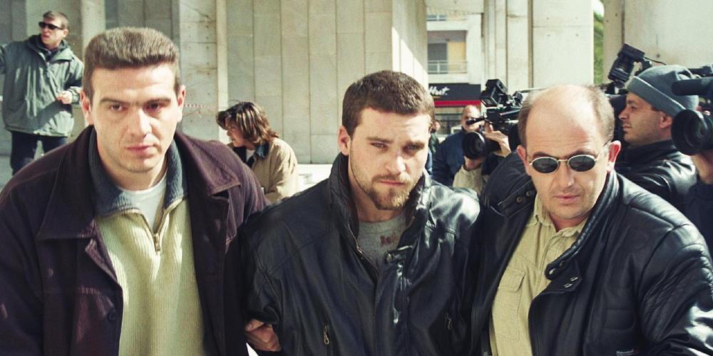 Ο Κώστας Πάσσαρης επιστρέφει στην Ελλάδα - Τι συνέβη με την έκδοση του ισοβίτη κακοποιού