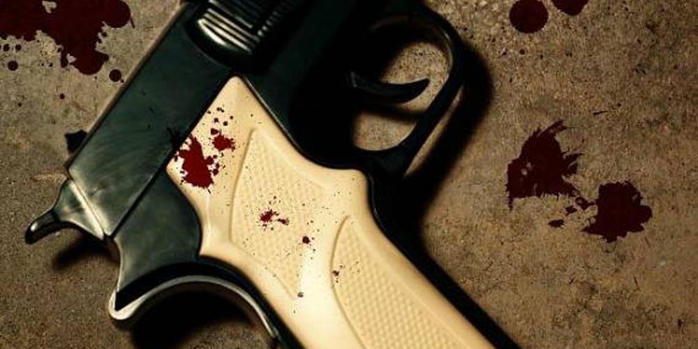 Πυροβόλησαν στο στόμα και την καρδιά δημοσιογράφο στο Μεξικό
