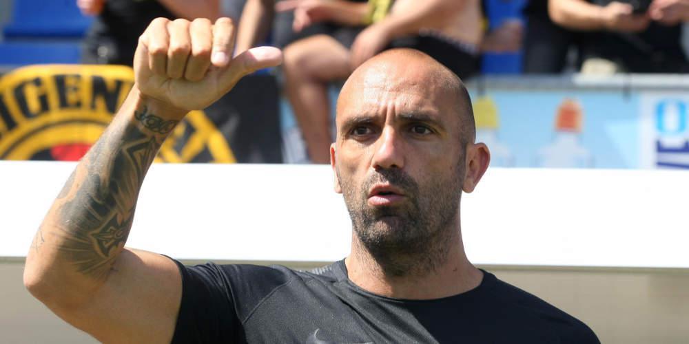 Νέες συλλήψεις στην Ισπανία για στημένους αγώνες – Ανάμεσά τους ο Ραούλ Μπράβο και πρώην παίκτης του ΠΑΟΚ
