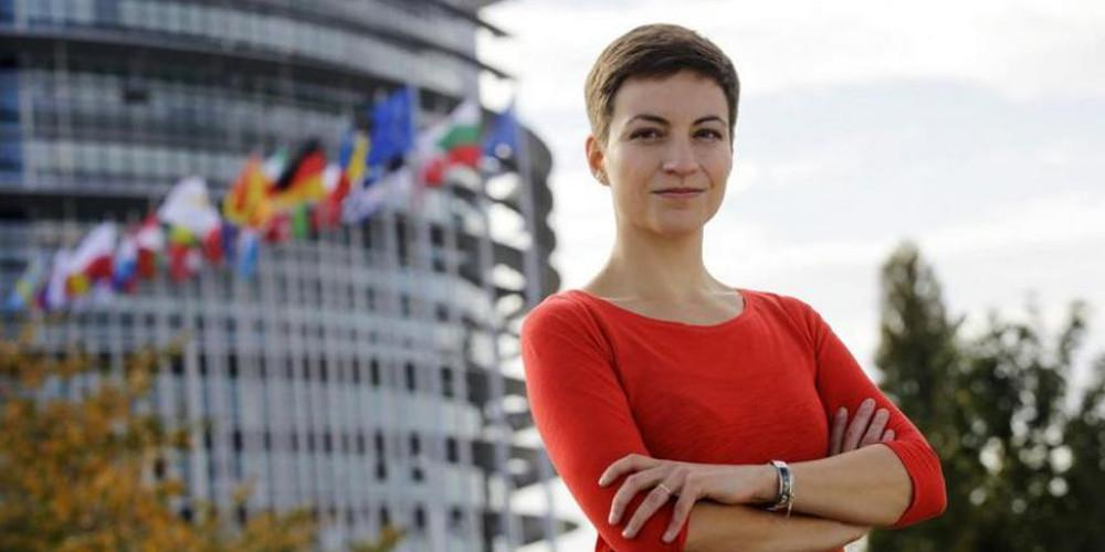 Ευρωεκλογές 2019: Ικανοποίηση για τους Πράσινους για το αποτέλεσμα