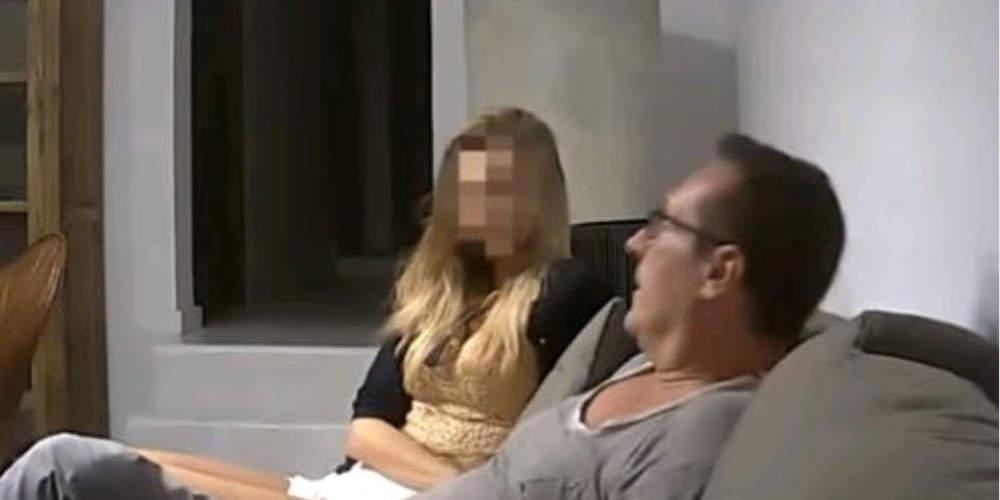 Σάλος με το σκάνδαλο «Ίμπίζα» στην Αυστρία: Σεξ και ναρκωτικά στο υπόλοιπο βίντεο με τον Στράχε