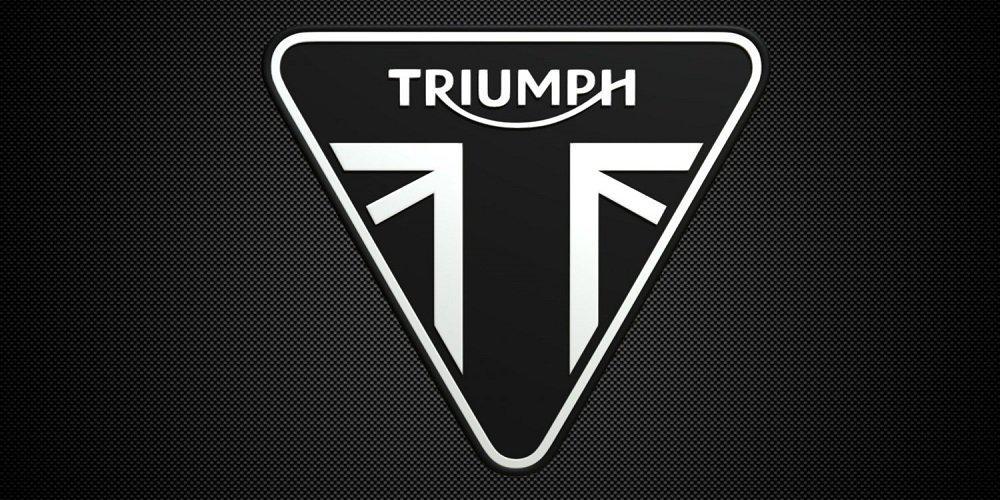 Το project TRIUMPH TE-1 θα δημιουργήσει ηλεκτρικές μοτοσυκλέτες