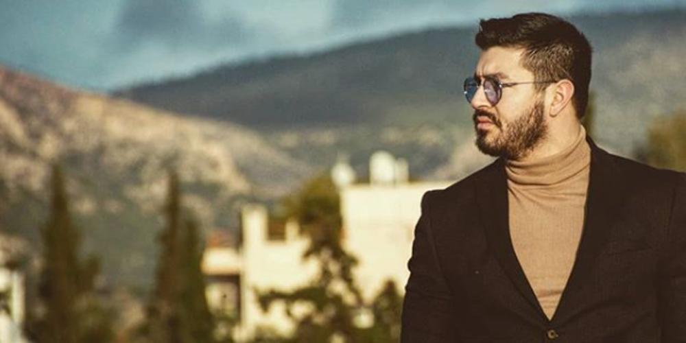 Σήμερα κηδεύεται ο Πάνος Ζάρλας – Στην Μυτιλήνη οι συμπαίκτες του από το Power of Love