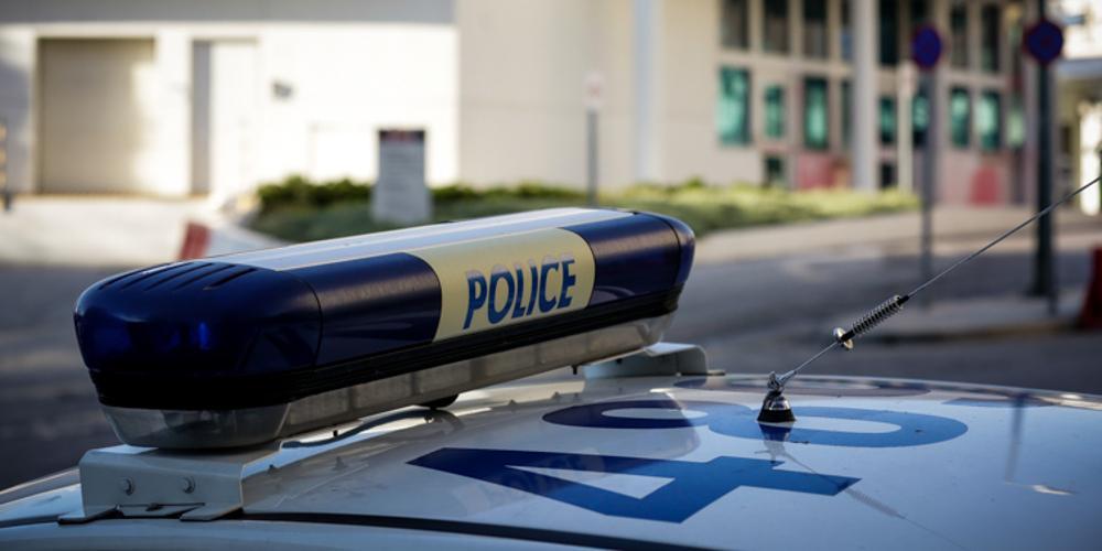 «Ξάφριζαν» σπίτια και καταστήματα εν μέσω κορωνοϊού - Τρεις συλλήψεις