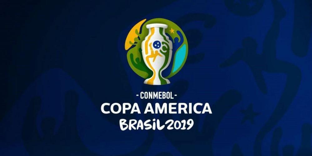 Ο μεγάλος τελικός έφτασε : Βραζιλία και Περού με φόντο το Copa America [βίντεο]