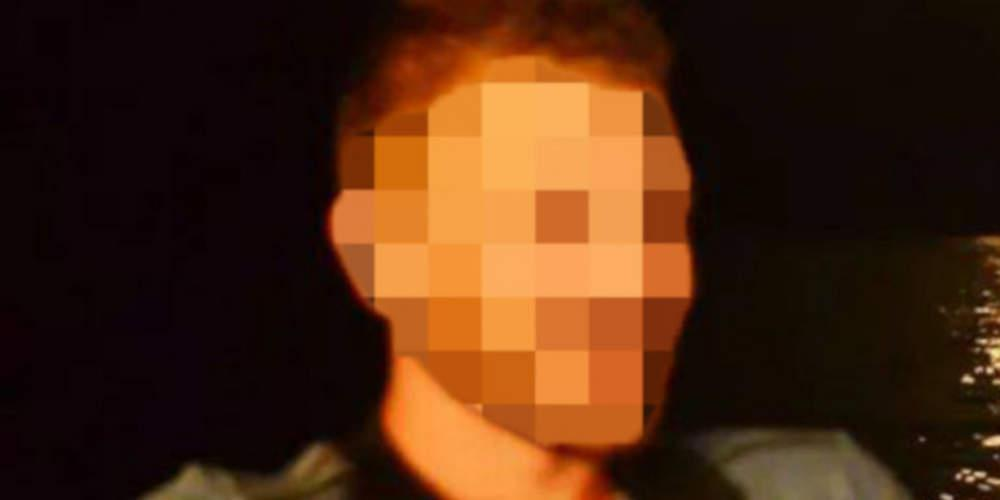 Ανείπωτη τραγωδία: 27χρονος αυτοκτόνησε πέφτοντας από τα Ενετικά Τείχη στο Ηράκλειο