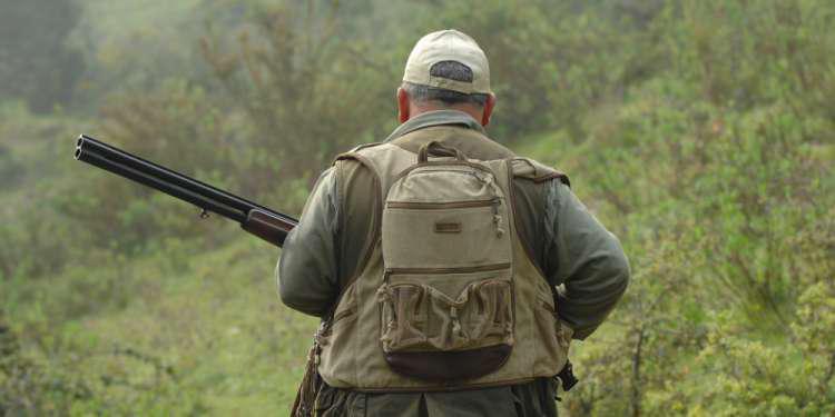 Κορωνοϊός - Lockdown: Τι ισχύει για κυνήγι και ψάρεμα