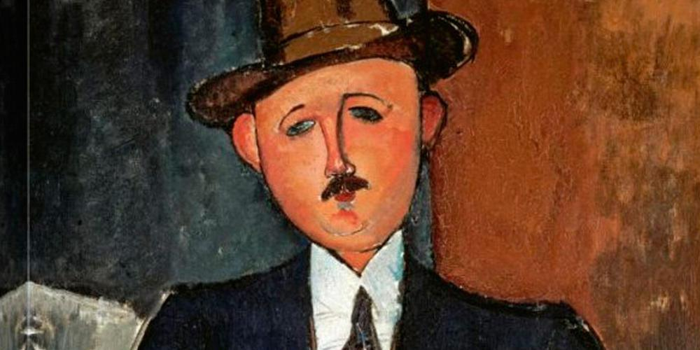 Αναστάτωση στην Ιταλία με την δίκη για τα 23 πλαστά έργα του Μοντιλιάνι!