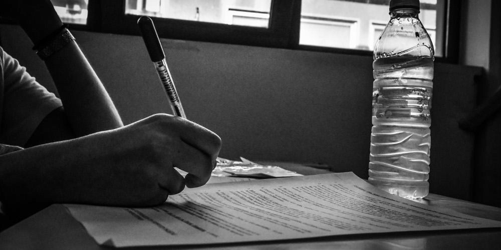Πανελλαδικές 2019: Προβληματισμός για τα φετινά θέματα των εξετάσεων