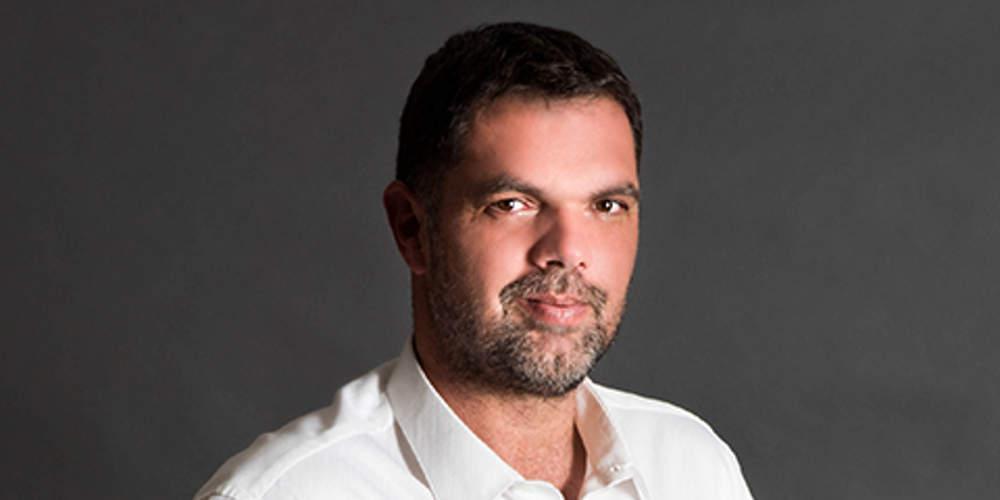 Δημήτρης Παπανικολάου στο EleftherosTypos.gr: Χρειαζόμαστε πολιτικούς που ενώνουν, δεν διχάζουν