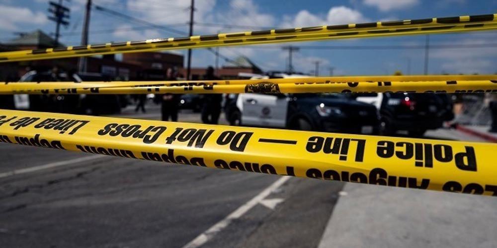 ΗΠΑ: 3 νεκροί και 3 τραυματίες από πυροβολισμούς σε αίθουσα μπόουλινγκ στο Ιλινόι