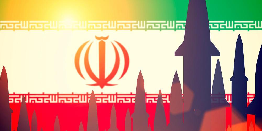 Ιράν: Η ΕΕ απέτυχε να τηρήσει την συμφωνία για το πυρηνικό πρόγραμμα