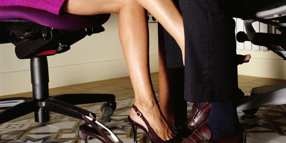 Οι 20 πιο διαδεδομένοι μύθοι για το σεξ και οι αλήθειες!