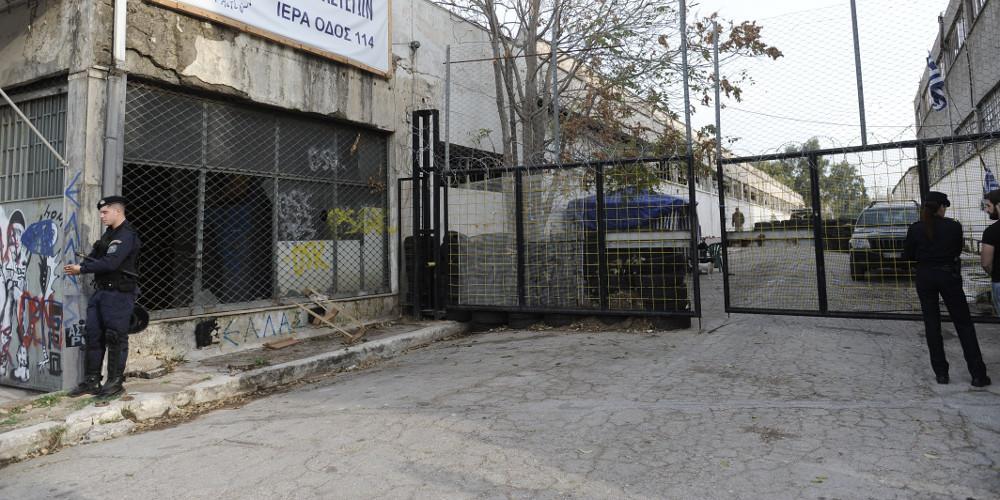 Νέα «φιέστα» στο Ισλαμικό Τέμενος στήνει η κυβέρνηση - Αύριο η επίσκεψη Γαβρόγλου και άλλων υπουργών