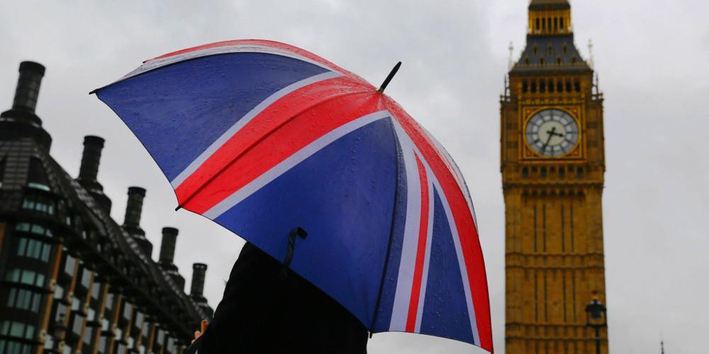 Αποχώρησαν έξι βουλευτές του κόμματος Αλλαγή στη Βρετανία