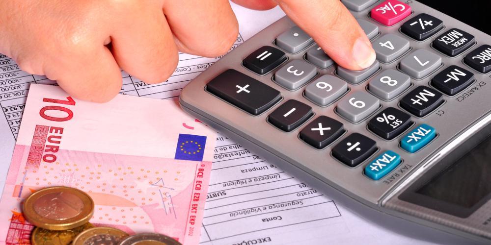 Εξοφλήστε τους φετινούς φόρους έως και σε 24 δόσεις - Όλα τα βήματα που απαιτούνται