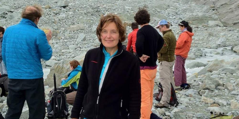 Συναγερμός στα Χανιά: Εξαφανίστηκε 60χρονη Αμερικανίδα