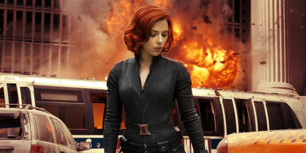 Το γυναικείο empowerment στην 4η φάση του κινηματογραφικού σύμπαντος της Marvel
