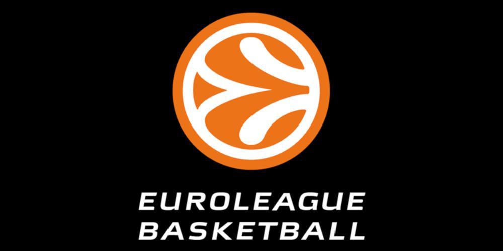 Euroleague: Η επίσημη ανακοίνωση για τη διακοπή - 1η Οκτωβρίου το νέο τζάμπολ!