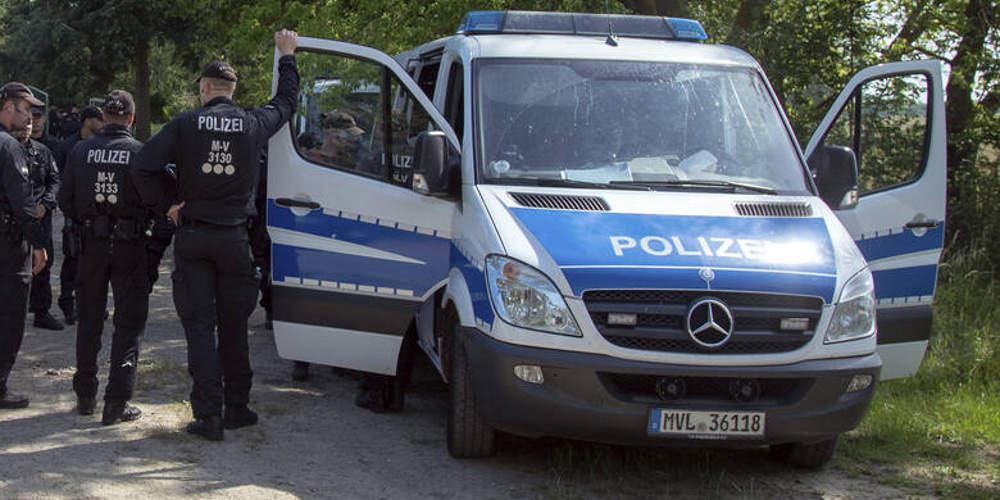 Η λεπτομέρεια που πρόδωσε τον Έλληνα που είχε διαπράξει έγκλημα πριν χρόνια στην Κολονία