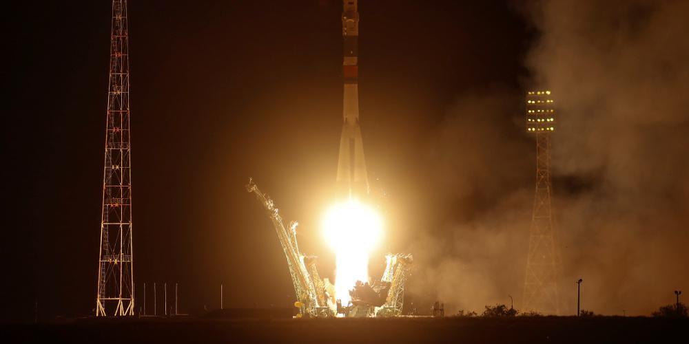 Δεν θα αναπτύξουμε νέους πυραύλους λένε οι Ρώσοι, εκτός αν το πράξουν οι ΗΠΑ