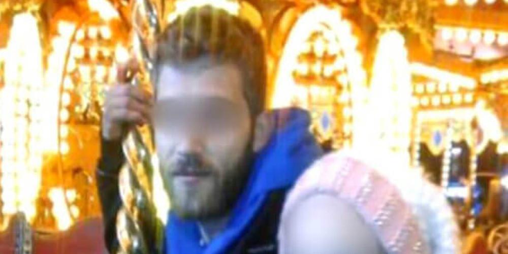 «Δεν ήταν βίαιος, είχε πολλά λεφτά»: Σκευωρία καταγγέλλει ο θείος του πατροκτόνου της Ζακύνθου