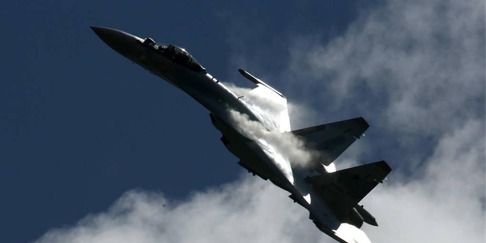 ΗΠΑ: Η αγορά των ρωσικών Su-35 από την Τουρκία θα οδηγήσει σε «υποχρεωτικές κυρώσεις»