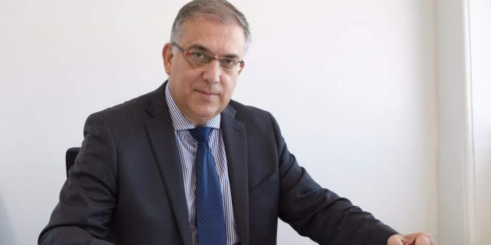 Θεοδωρικάκος: Οι δημόσιοι υπάλληλοι να είναι έτοιμοι για την αλλαγή και την αξιολόγησή τους
