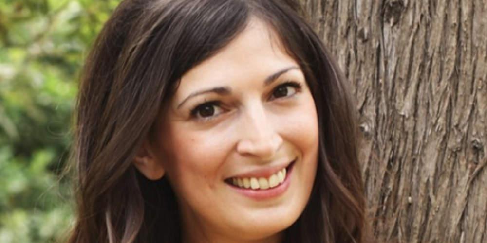 Πέθανε η Μαρία Βλάχου, γυναίκα-σύμβολο της ελληνικής νεοφυούς επιχειρηματικότητας