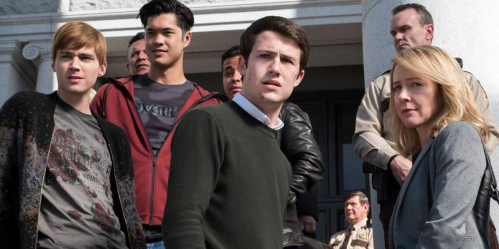 13 Reasons Why: Κυκλοφόρησε το trailer της 3ης σεζόν και περιλαμβάνει ακόμα έναν νεκρό