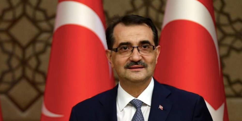 Υπ. Ενέργειας Τουρκίας: Θα παραχωρήσουμε οικόπεδα σύμφωνα με τη συμφωνία με τη Λιβύη