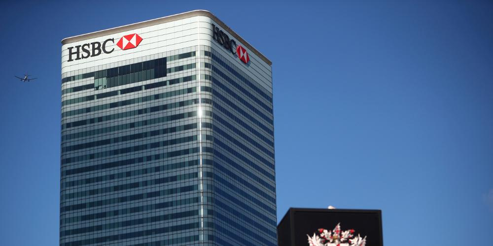 HSBC: Εννέα στις δέκα ελληνικές επιχειρήσεις αναμένουν ανάπτυξη την επόμενη πενταετία