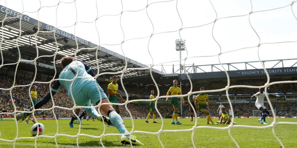 Δύο νέα κρούσματα κορωνοϊού στην Premier League