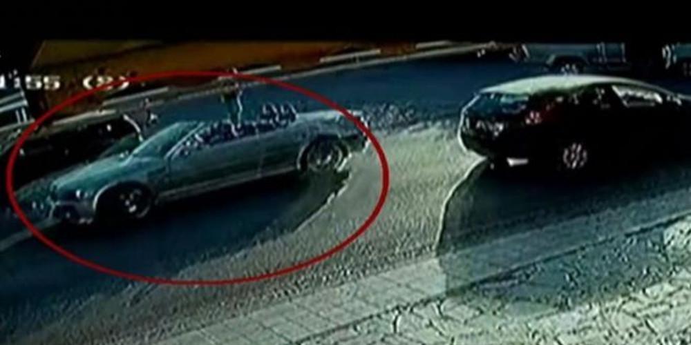 Τραγωδία στο Αίγιο: Τι έδειξε ο έλεγχος στο αυτοκίνητο που παρέσυρε γιαγιά και εγγόνι