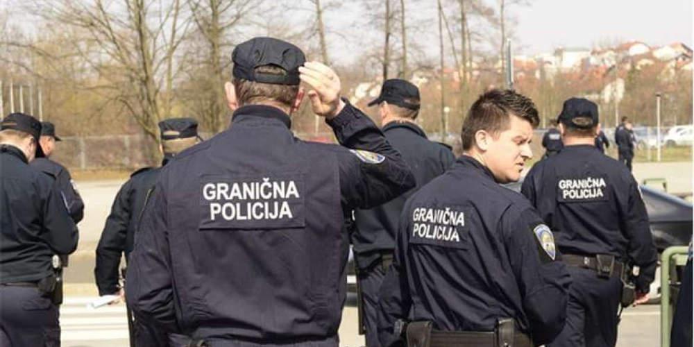 Φρίκη στην Κροατία: 36χρονος οδηγός ταξί δολοφόνησε την οικογένεια της πρώην συζύγου του
