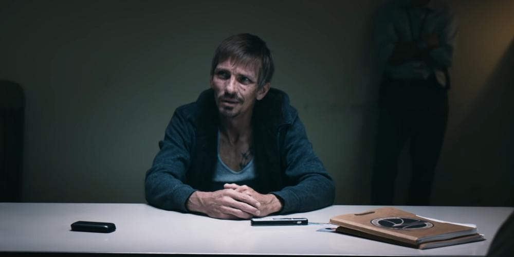 El Camino: Κυκλοφόρησε το πρώτο trailer της spin-off ταινίας του Breaking Bad