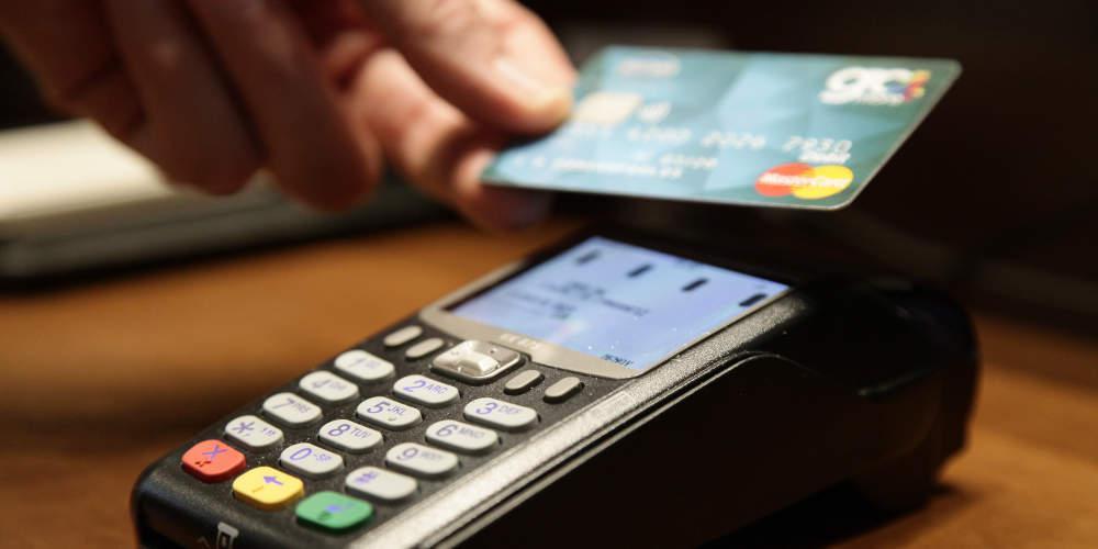Στο… κυνήγι των ηλεκτρονικών δαπανών: Πόσες και ποιες e-αποδείξεις θα χρειαστούμε